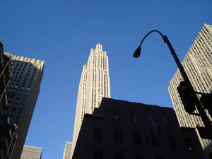 File:30rockefellerCenter-NYC.jpg