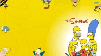 The-simpsons-2433-1920x1080