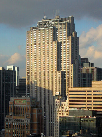 File:GE Building.jpg