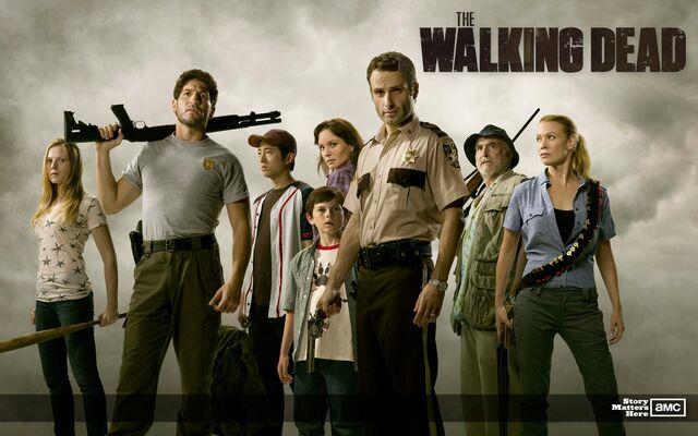 File:The-Walking-Dead-jessicamc26-31150017-1440-900.jpg