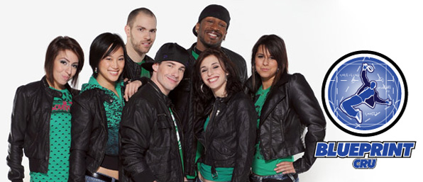Blueprint Cru Americas Best Dance Crew Wiki FANDOM Powered By - Abdc blueprint cru