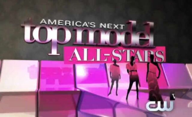 File:Antm-all-stars-preview.jpg