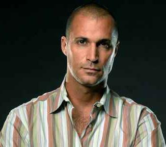 File:Nigel Barker portrait 3.jpg