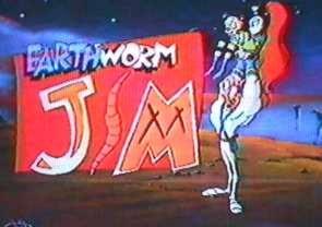 File:Earthworm Jim title.jpg