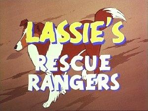File:Lassies rescue rangers.jpg