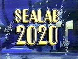 Sealab2020Title