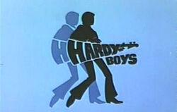 TheHardyBoyslogo