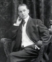 Winsor McCay 1906