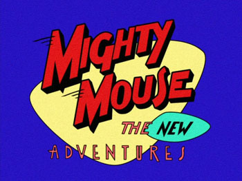 File:Mighty-mouse-the-new-adventures-title.jpg