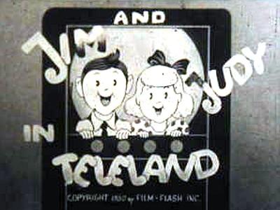 File:Jim and judy in teleland.jpg