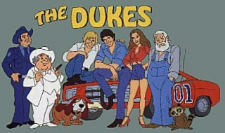 File:The Dukes.png