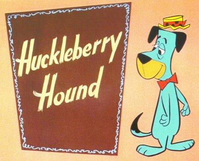 File:HuckleberryHoundShow.jpg