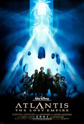 File:Atlantis The Lost Empire poster.jpg