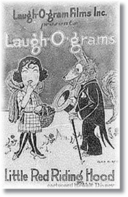File:Little Red Riding Hood Laugh-O-Gram.jpg