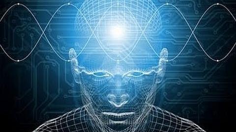Quantenphysik, Bewusstsein, Unbewusstsein und Realität - Dr. rer. nat. Ulrich Warnke