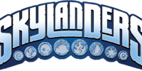 Skylanders (franchise)