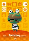 AmiiboCardCamofrog