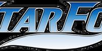 Star Fox (franchise)