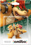 BowserPackaging