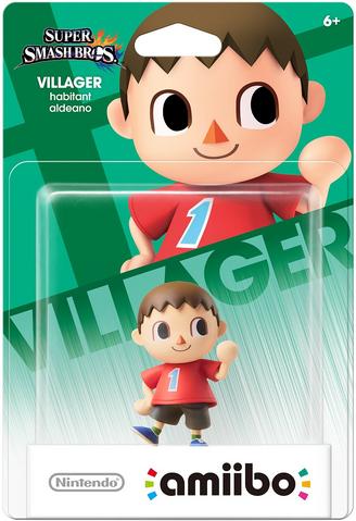 File:VillagerPackaging.png