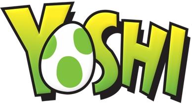 File:Yoshi Series Logo.png