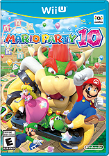 File:MarioParty10Boxart.png