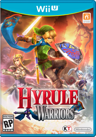 File:Hyrule Warriors Box.png