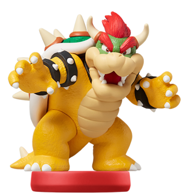 File:AmiiboBowser-Mario.png