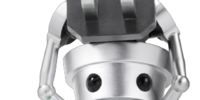 Chibi-Robo! (franchise)