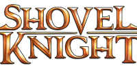 Shovel Knight (game)