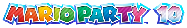 File:MarioParty10Logo.png