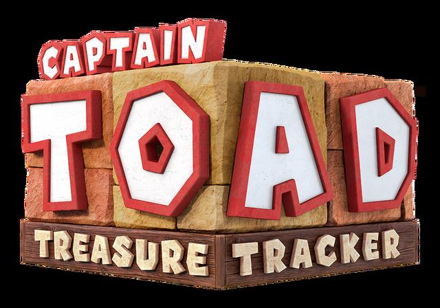 File:CaptainToadLogo.png