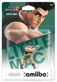 File:Little mac packaging.jpg