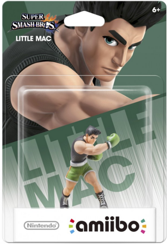 File:LittleMacPackaging.png