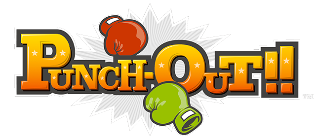 File:Punch-Out!! series logo.png