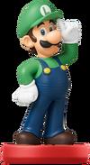 AmiiboLuigi-Mario