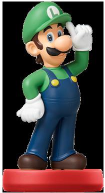 File:AmiiboLuigi-Mario.png