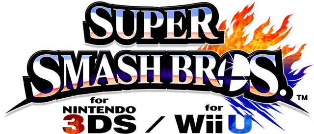 File:SuperSmashBrosWiiU3DSLogo.png
