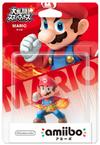 SSB-JP-Mario