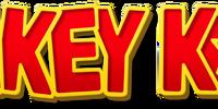 Donkey Kong (franchise)