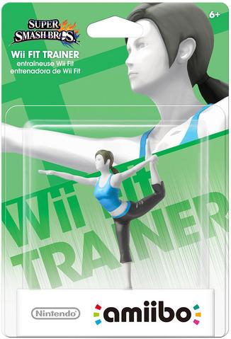 File:WiiFitTrainerPackaging.png