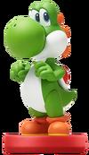AmiiboYoshi-Mario