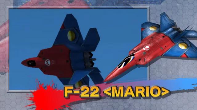 File:F-22 Mario.png