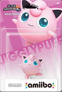 Packaging jigglypuff