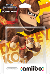 File:SSBDonkeyKongBox.png