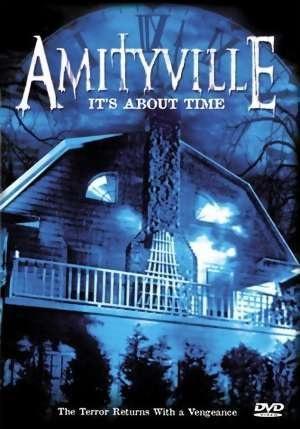 File:Amityville Time.jpg