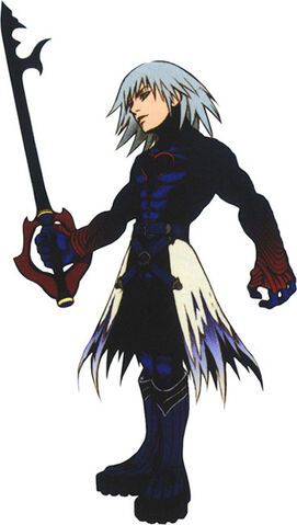 File:Dark Riku.jpg