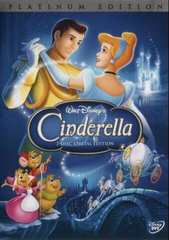File:Cinderella.jpg