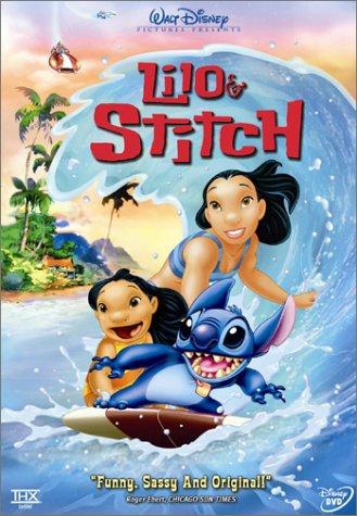 File:Lilo and Stitch.jpg