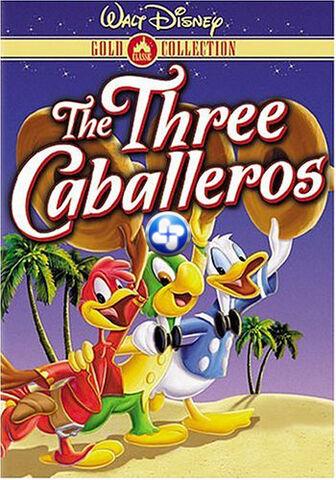 File:The Three Caballeros.jpg